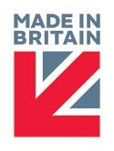 Made In Britain Lip balm