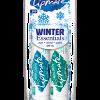 Essential Winter Lip Balm
